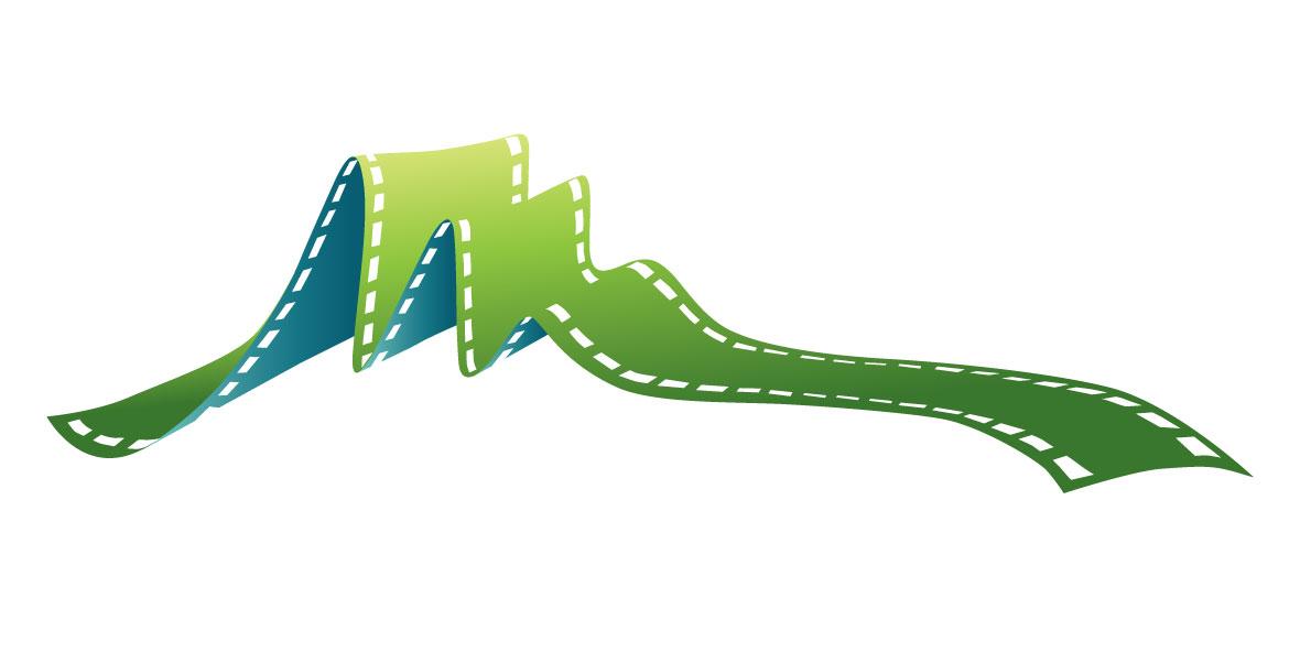 http://image-slide